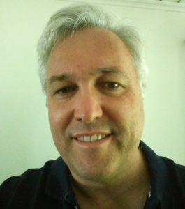 Greg Olsson-LaLor, Ögonläkare Luleå